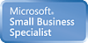 Learn what it means to be a Microsoft Small Business Specialist
